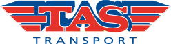 Tas Transport